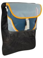 Campingaz Car Seat Coolbag Tropic 8 l