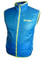 Vesta Haven Featherlite Breath blue Velikost: XL